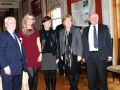 Tracing Your Mourne Roots in Stormont with Caitriona Ruane MLA