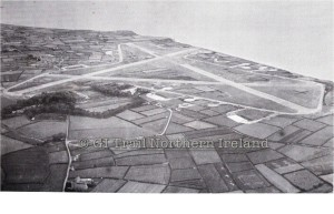 Greencastle Airfield