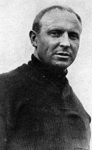 Major Joseph H. Thompson