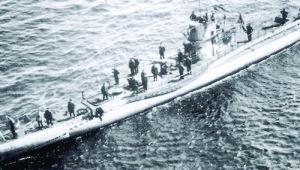 UB-64