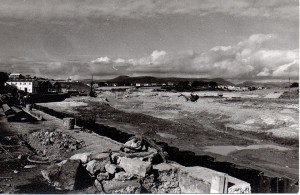 harbour 1972